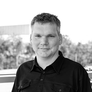 Anders Skov Michaelsen
