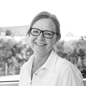 Gitte Thomsen