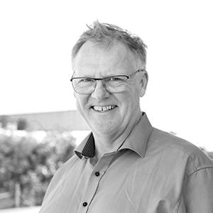 Leif Sejr Sørensen